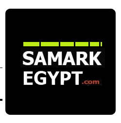 SAMARKEGYPT | DIGITAL INFORMATION TECHNOLOGY